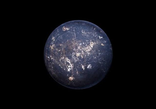 fryingpan-planets2[8].jpg
