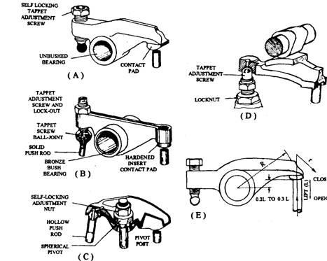 volkswagen passat 3b wiring diagram