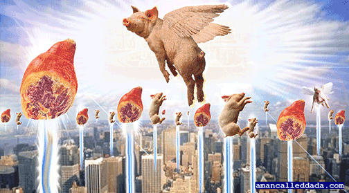 pork rapture