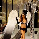 Victorias secret models photo gallery   part 3