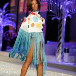 Victorias secret models photo gallery   part 19