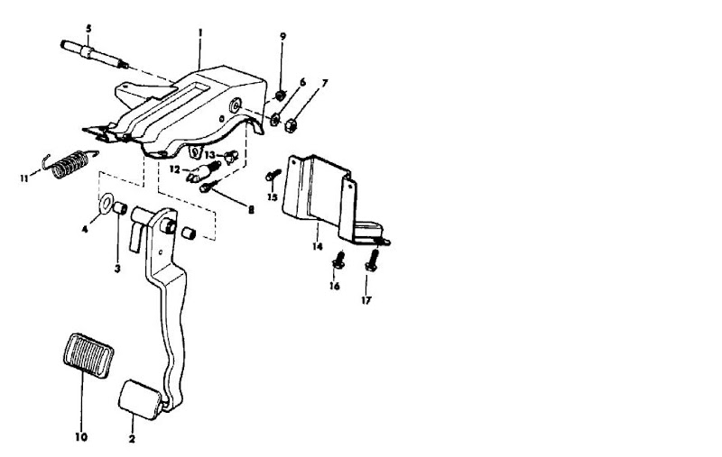 diagram along with jeep cj7 wiring diagram in addition jeep yj wiring