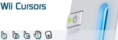 Wii_Cursors
