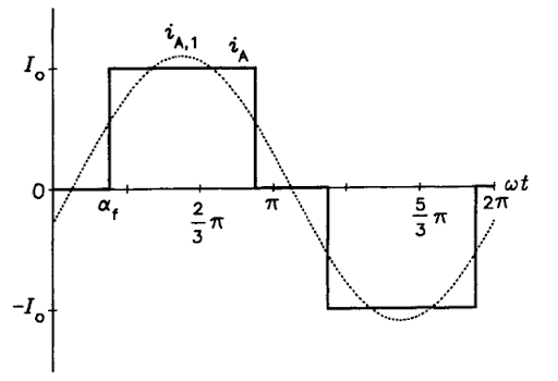 resonant circuits are either series or parallel tuned lc circuits