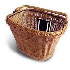 Beautiful Baskets, Wicker from $50