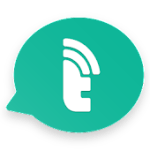 APK Downloader Download APK Files Directly From Google Play