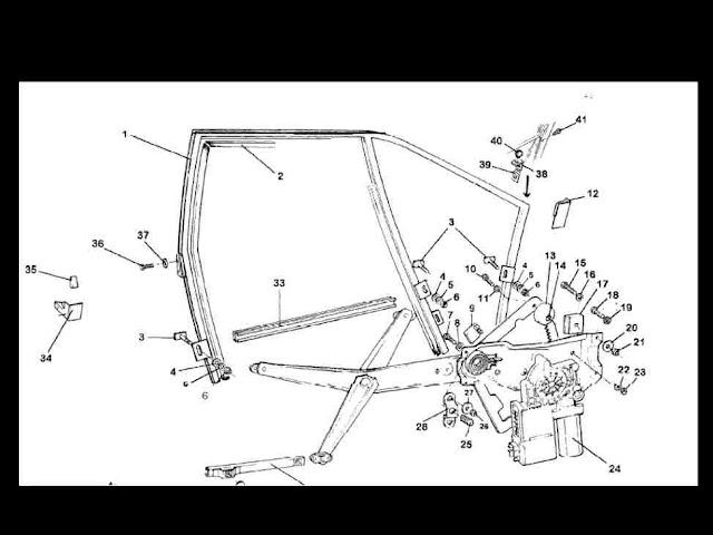 lotus esprit s4 wiring diagram