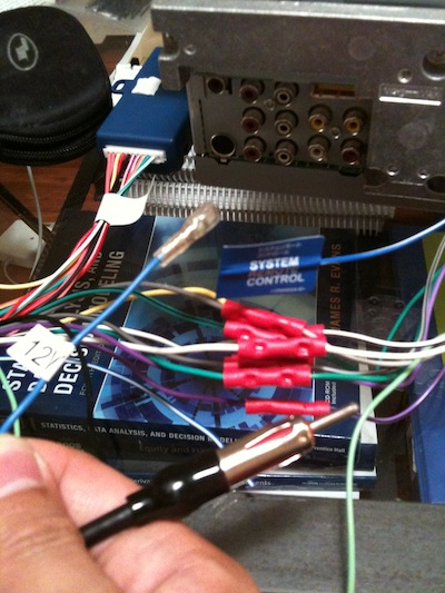 2002 Jetta Aftermarket Radio Wiring Wiring Diagram