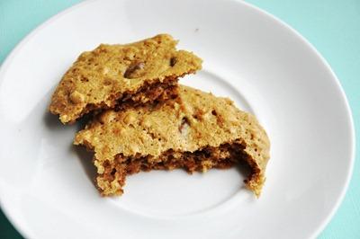 cookies 068
