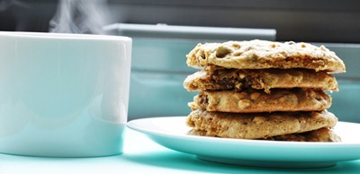 cookies 026