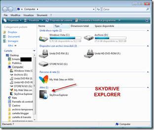 Funziona In Windows XP Windows Vista Server E Windows