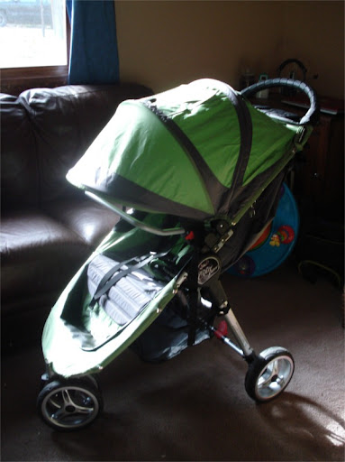Baby Stroller That Turns Into Car Seat Baby Jogger City Mini Review Accessories The Mom Road
