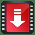 Download DAEMON Tools Lite Free Latest Version