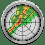 NOAA Weather Radar Download