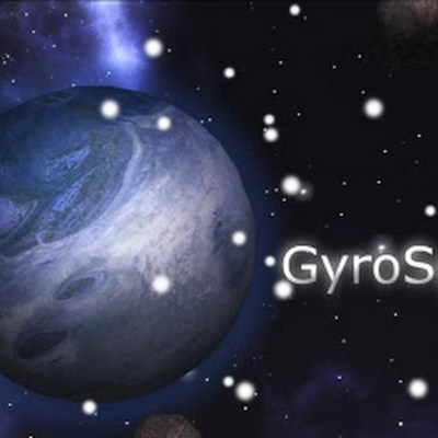 GyroSpace 3D Live Wallpaper v1.0.3 (paid) apk download | Apk Full Free Download