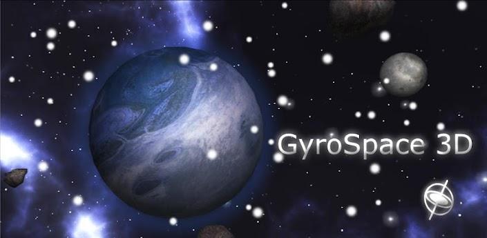 Gyrospace 3d Live Wallpaper Full Apk Download Gyrospace 3d Live Wallpaper V1 0 3 Paid Apk Download