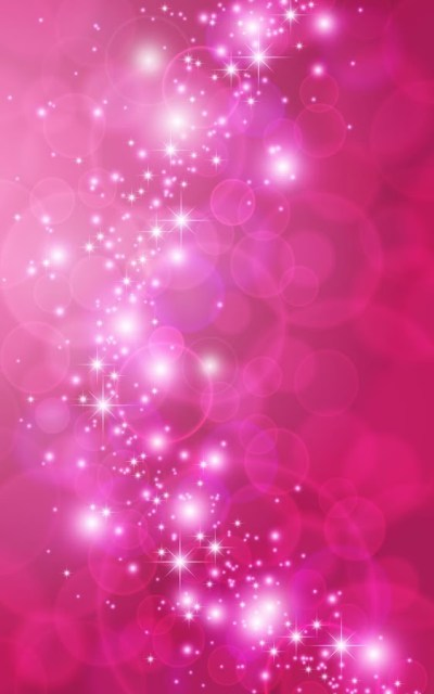 Glitter Live Wallpaper - Android Apps on Google Play