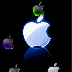 App Apple Live Wallpaper APK for Windows Phone   Android games and apps