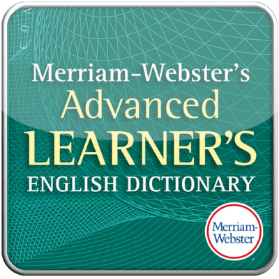 All apps for advanced merriam webster found on General Play. Total files: 3 without crack