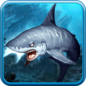 3D Sharks Live Wallpaper - Android Apps on Google Play