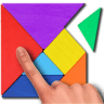 Tangram puzzle for kids 3.2