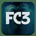Far Cry 3 Outpost APK