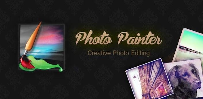 3d Matrix Pro Live Wallpaper Apk Photo Painter V1 5 Download Android Apk App Android Files
