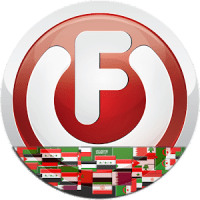 FilmOn Live TV FREE Chromecast - Android Apps on Google Play