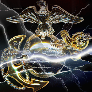 Download Marine Corps Live Wallpapers APK on PC | Download Android APK GAMES & APPS on PC