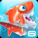 Shark Dash APK