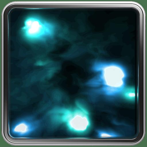 Magic Smoke 3d Live Wallpaper Apk Magic Smoke 3d Live Wallpaper【個人化app玩免費】 App點子