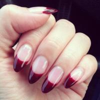 Oval Nails - Android Apps on Google Play