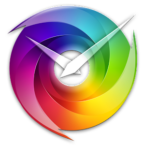Animated Clock Wallpaper For Samsung Mobile Timely Alarm Clock Android Apps On Google Play