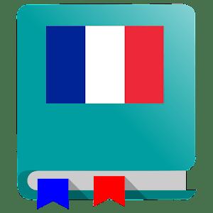 Dictionnaire français – Applications Android sur Google Play