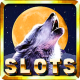 Slots™ Tragaperras Slot Casino pc windows