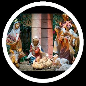 3d Cube Live Wallpaper Apk App Birth Of Jesus Live Wallpaper Apk For Kindle Fire