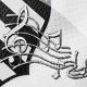 Santos - Músicas da Torcida pc windows