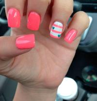 Paint Your Nails - Android Apps on Google Play