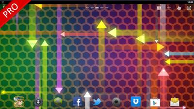 Next Nexus Live Wallpaper - Android Apps on Google Play