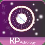 Horoscope App Free Download