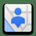 Google Coordinate APK