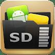 AppMgr III (App 2 SD, Hide and Freeze apps) APK
