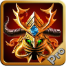 Age of Warring Empire 2.4.62