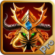 Age of Warring Empire pc windows
