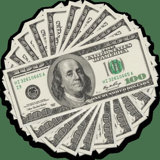 Falling Money 3d Wallpaper Apk Money Rain Live Wallpaper For Android
