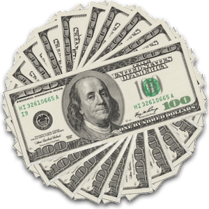 Falling Money Live Wallpaper Apk Download Money Rain Live Wallpaper Apk On Pc Download