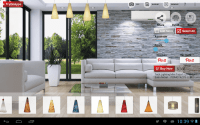 Virtual Decor Interior Design