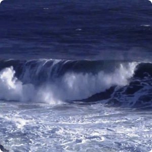 Ocean Waves Live Wallpaper HD3 - Android Apps on Google Play