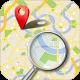 Location tracker, my helper pc windows