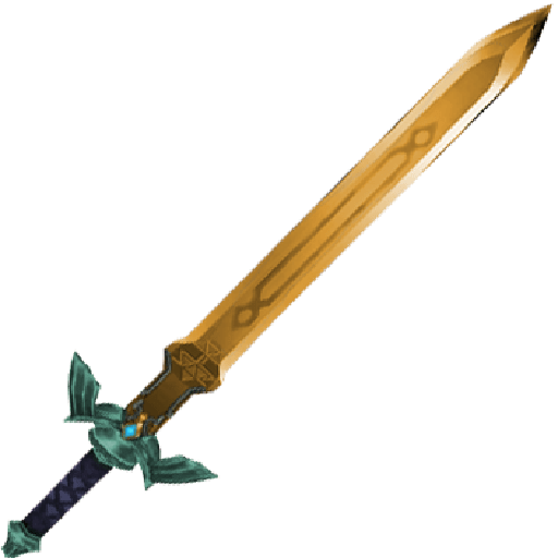 Anime Creeper Girl Wallpaper Liveloxz Anime Golden Sword Nova Skin